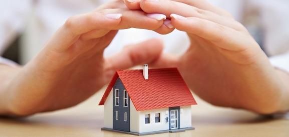 assicurare-abitazione
